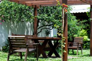 Jardim Morada Primavera 7