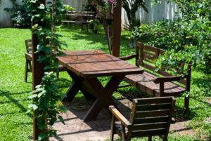 Jardim Morada Primavera 4