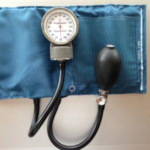 Hipertensão em idosos: sintomas, tratamentos e causas