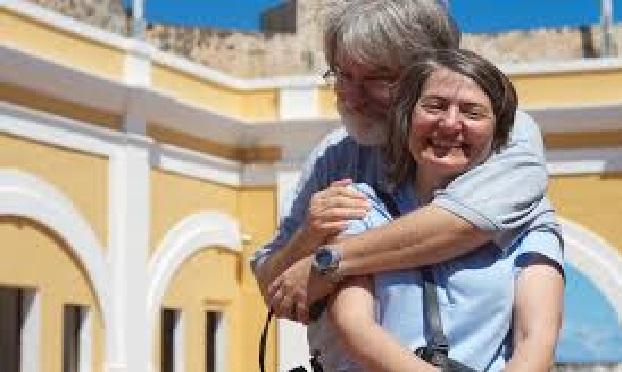 O envelhecimento pede por novas opções seguras de moradia