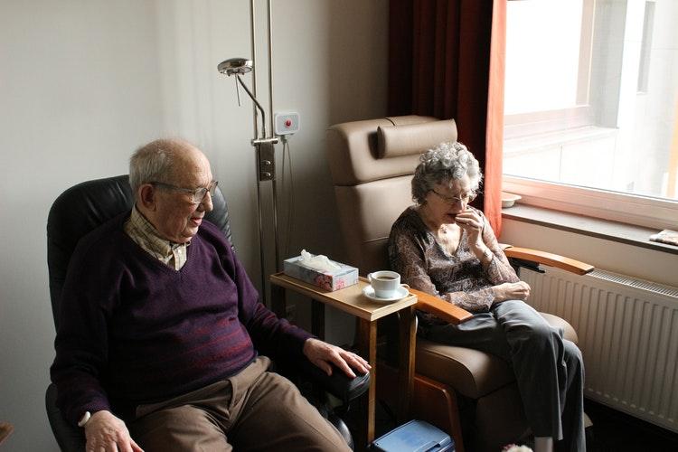Como a Terapia Ocupacional para idosos resgata a autonomia na terceira idade?