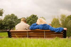 Asilo Particular para idosos: conheça a casa de repouso morada primavera