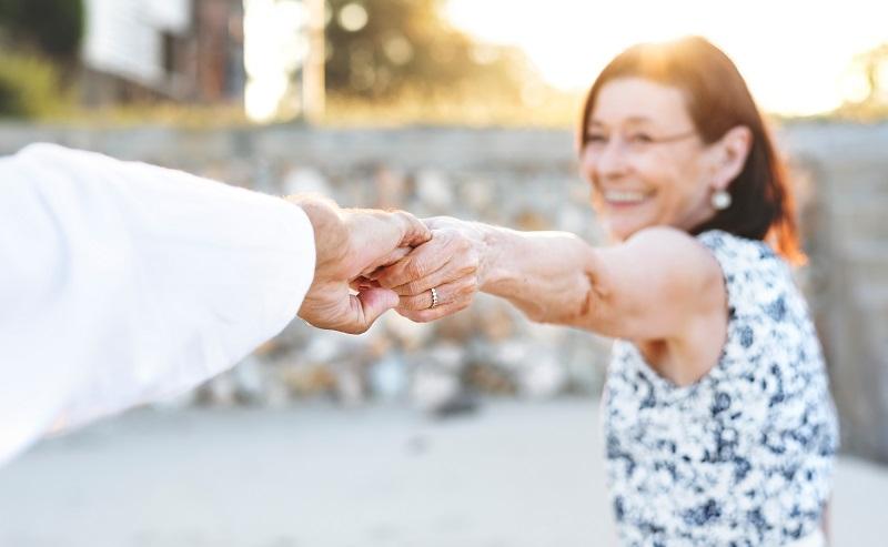 Como escolher uma casa de repouso para idosos?
