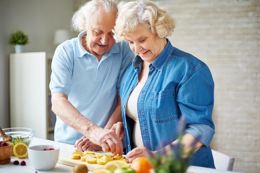 7 alimentos que ajudam a prevenir o quadro de osteoporose