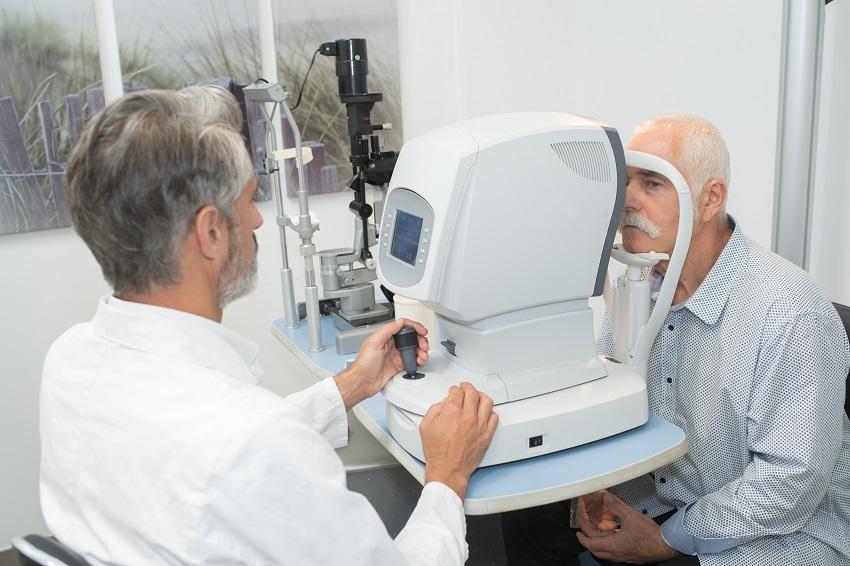 Glaucoma: entenda esse problema e como preveni-lo