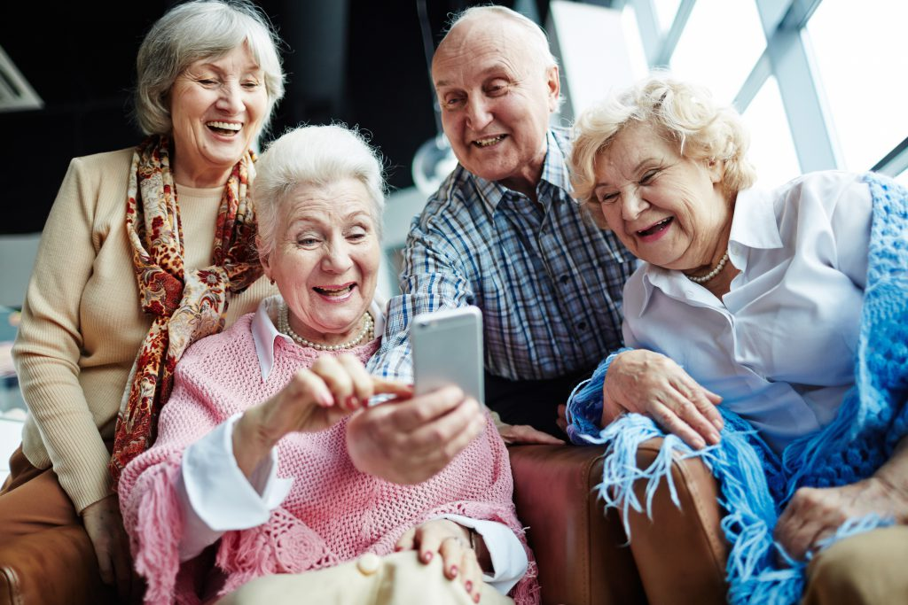 No Membership Needed Senior Online Dating Website