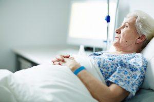 Infecção-Urinária-na-Terceira-Idade-Casa-de-Repouso-Morada-Primavera