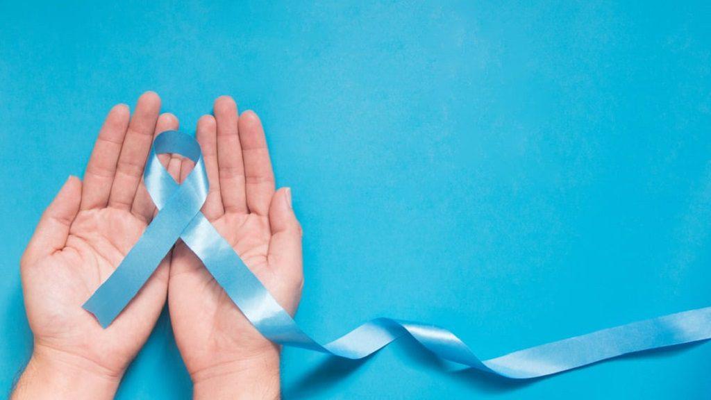 Novembro Azul: Como precisamos estar atentos aos sintomas nos idosos