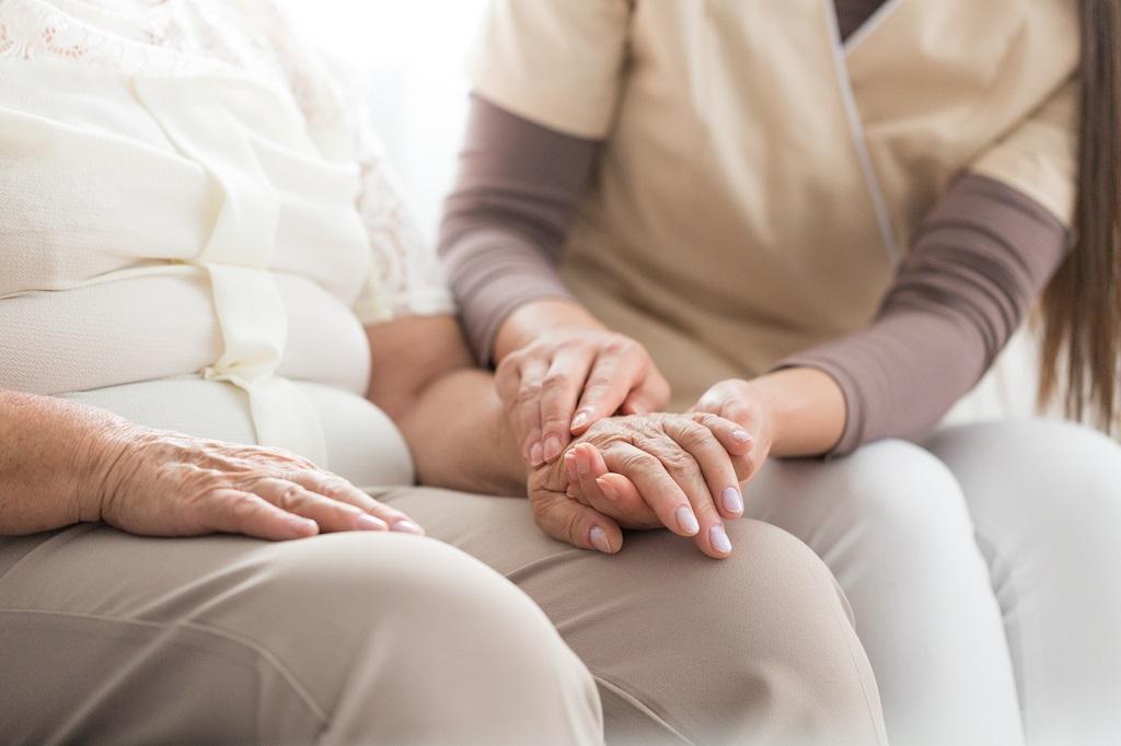 Parkinson: sinais que podem indicar a doença além dos tremores