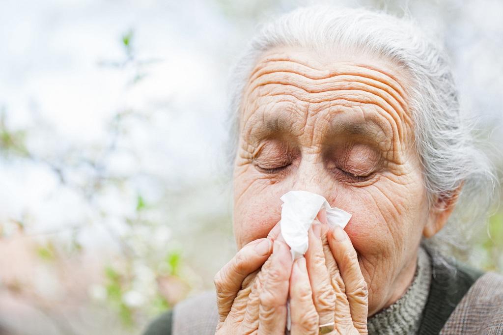 Gripe e coronavírus: quais são as diferenças?