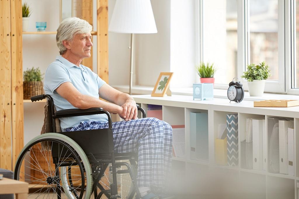 Asilo de idosos: 10 dicas para garantir a segurança no deslocamento do idoso