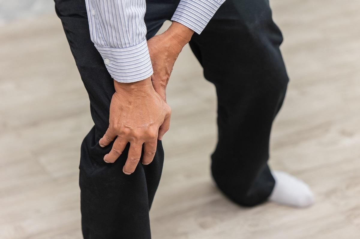 Saiba os riscos que problemas vasculares podem trazer ao idoso