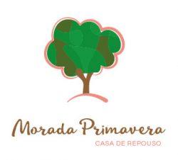 moara_site-01